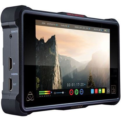 Picture of Atomos Ninja Inferno