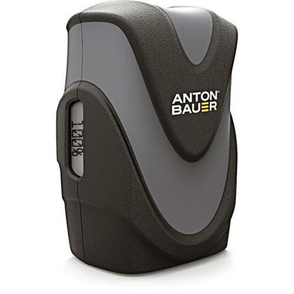 Picture of Anton Bauer Digital G190 Battery