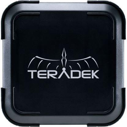Picture of Teradek Bolt 999 Bolt 3000 TX : Bolt 10K RX HD-SDI/HDMI AB Mount