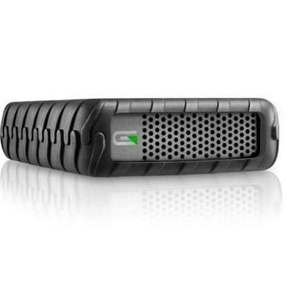 Picture of Glyph Blackbox Pro 4 TB 7200