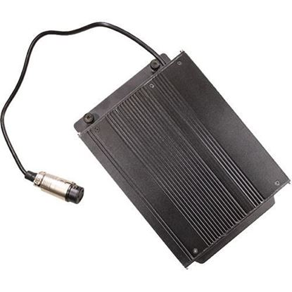 Picture of Litepanels Sola 12/Inca 12 Power Supply