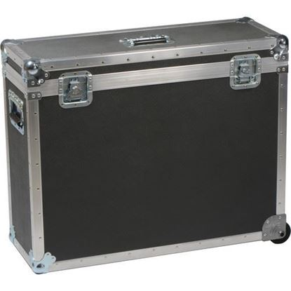 Picture of Litepanels Road Case Gemini