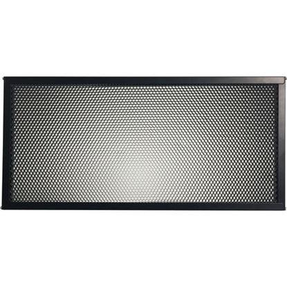 Picture of Litepanels Honeycomb 60 Deg,  Gemini