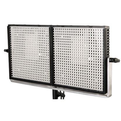 Picture of Litepanels 2x1 Manual Yoke for 1x1 Fixtures