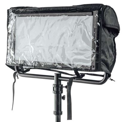 Picture of Litepanels Fixture cover, Gemini