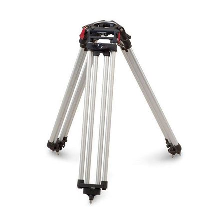 Picture of OConnor Cine HD Tall Tripod (150 mm)