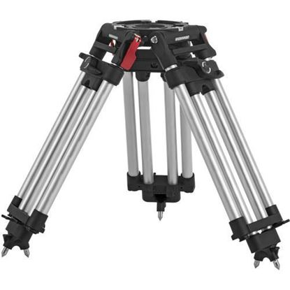 Picture of OConnor Cine HD Baby Tripod (Mitchell)