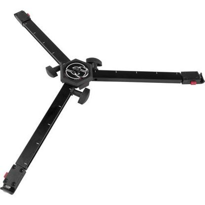 Picture of Sachtler Mid-level spreader 75 HD