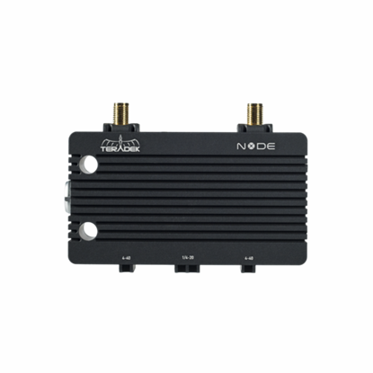 Picture of Teradek Node-EU Cellular 4G LTE Module Europe/APAC 4P-4P cable 13in