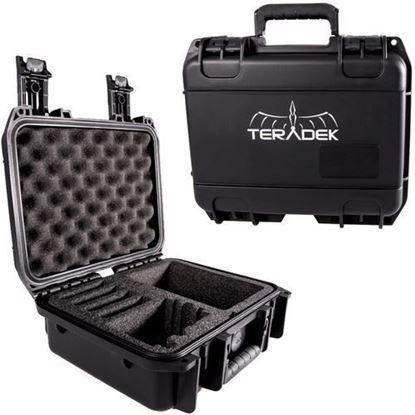 Picture of Teradek Teradek Protective Case for Bond 657/757