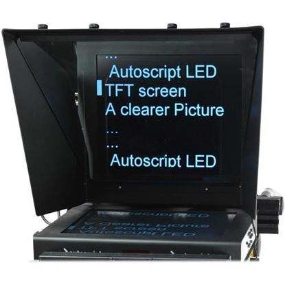 Picture of Autoscript Moulded Hood - Standard