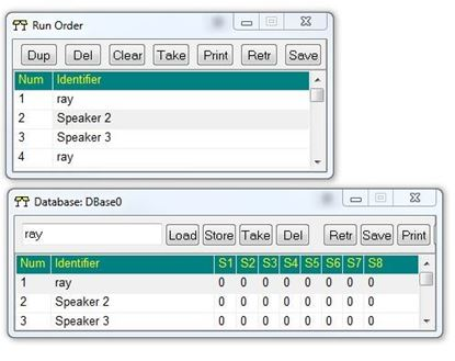 Picture of Autoscript Stand & Deliver Software