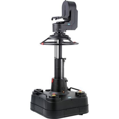 Picture of Vinten FP-188+ Pedestal