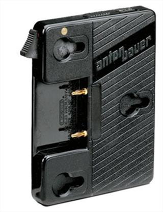 Picture of Anton Bauer QR-DP800