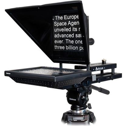 """Picture of Autocue 10"""" Starter Series Package"""