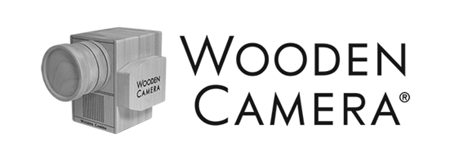 Picture for category Wooden Camera