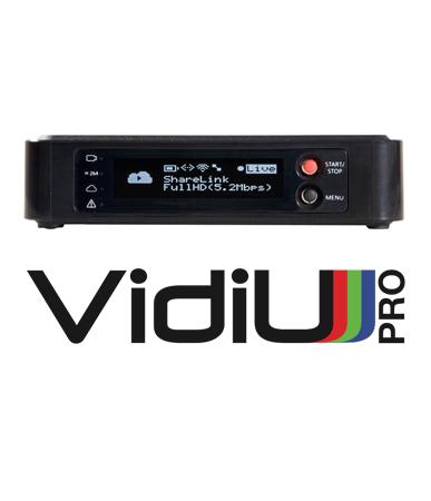 Picture for category VidiU Pro