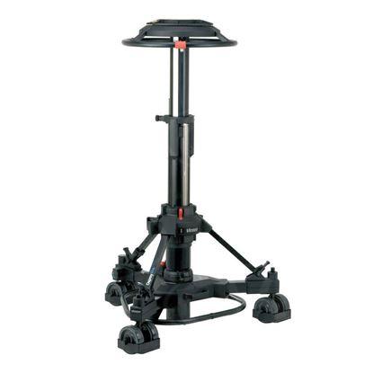 Picture of Vinten Pedestal Osprey Elite Studio - Black