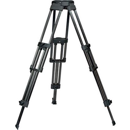 Picture of Vinten Tripod 2-stage EFP 150mm CF PL