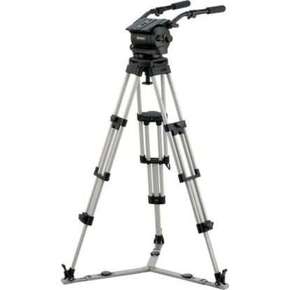 Picture of Vinten System Vision 250 2-stage Al PL Dolly