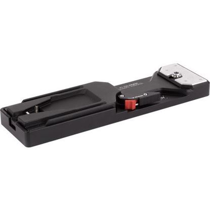 Picture of Wooden Camera - Unified VCT-14 Tripod Plate