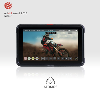 Picture of Atomos Ninja V