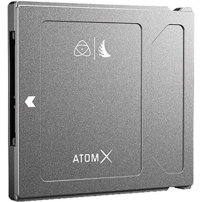 Picture of Angelbird AtomX SSDmini (2TB)