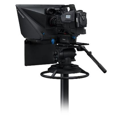 Picture of Autoscript Compact box lens mounting kit and hood