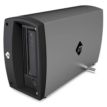 Picture of mTape Thunderbolt 3 LTO-8 with Xendata 6 for Windows