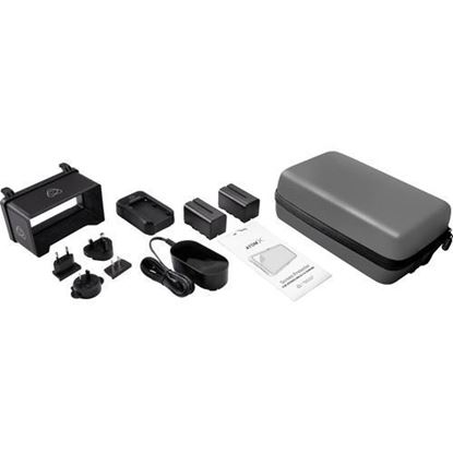 "Picture of Atomos 5"" Accessory kit for Ninja V and Shinobi"