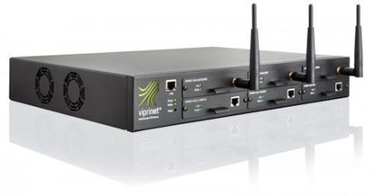 Picture of Viprinet Multichannel VPN Router 2620