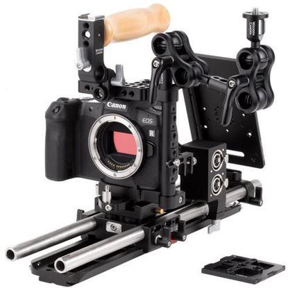 Canon Accessories  Master Dealer