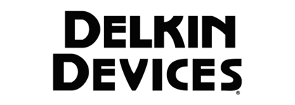 Picture for manufacturer Delkin Devices