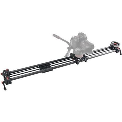 Picture of iFootage Carbon Fiber Shark Slider S1 Bundle