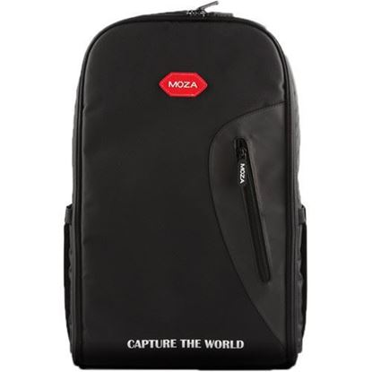 Picture of Moza Fashion Camera Backpack for Air 2 Gimbal