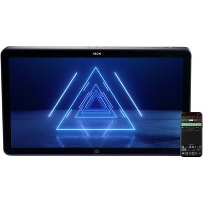 "Picture of Atomos NEON 17"" 4K HDR Monitor/Recorder"