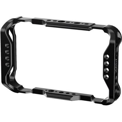 "Picture of Atomos AtomX 5"" Shinobi CMA2305 Cage by SmallRig"