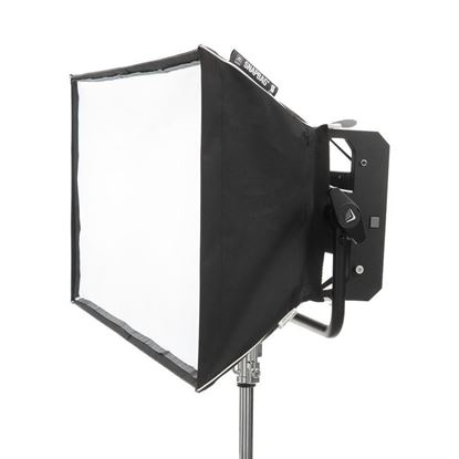Picture of Litepanels Snapbag for Gemini 2x1 Horizontal Array (Side By Side)