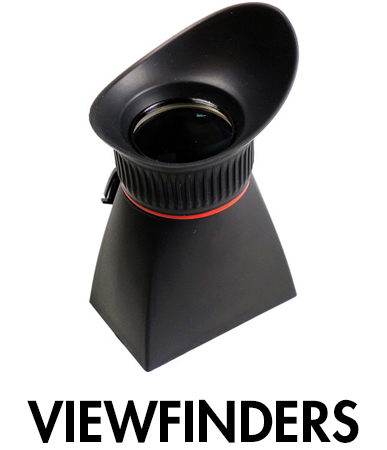 Picture for category Viewfinders